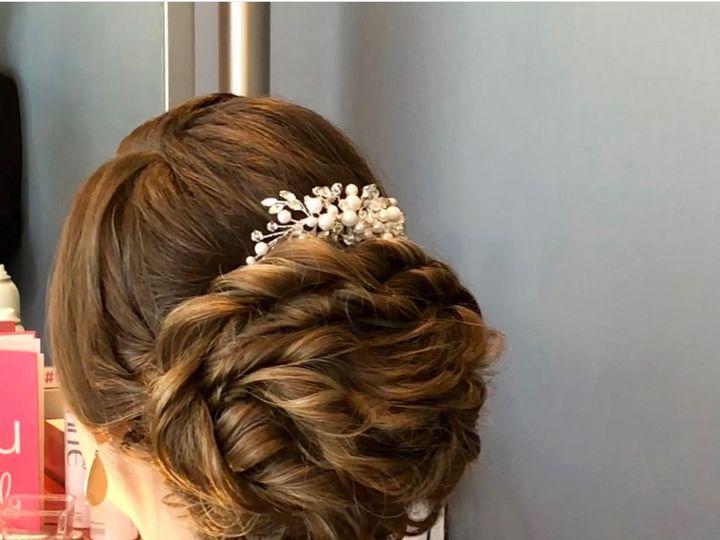 Tmx Wedding Pic 5 51 966898 158091718463025 Orlando, FL wedding beauty