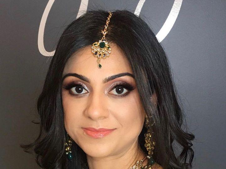 Tmx Wedding2 51 966898 158091720760183 Orlando, FL wedding beauty