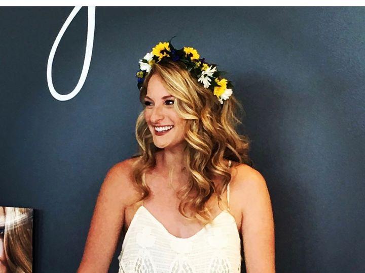 Tmx Weding Pic 4 51 966898 158091719322295 Orlando, FL wedding beauty
