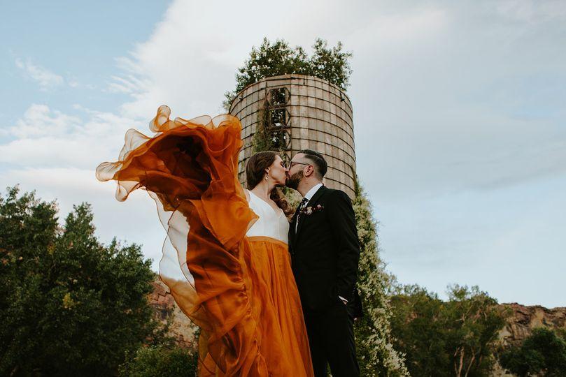 gaylejeff married 0110 websize 51 957898 161221375334537