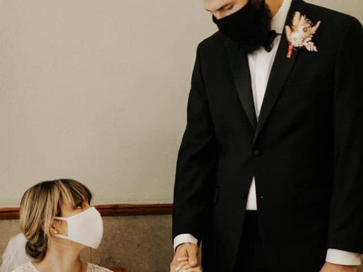 Tmx 119973295 3376849559028001 3571446602675836691 N 51 957898 161221376943143 Boulder, CO wedding planner