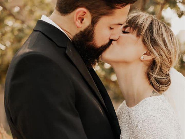 Tmx 123142863 3497151603664462 1780733526655415498 N 1 51 957898 161221379495236 Boulder, CO wedding planner