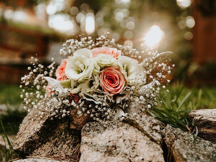 Tmx 1510592411440 Rc106of162 Boulder, CO wedding planner