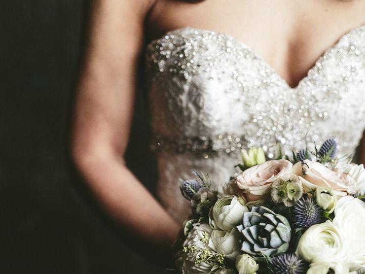 Tmx 1510592524855 Thesachs0738 Boulder, CO wedding planner