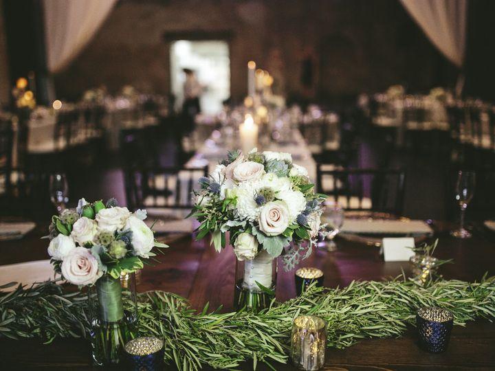 Tmx 1510593115643 Thesachs1007 Boulder, CO wedding planner