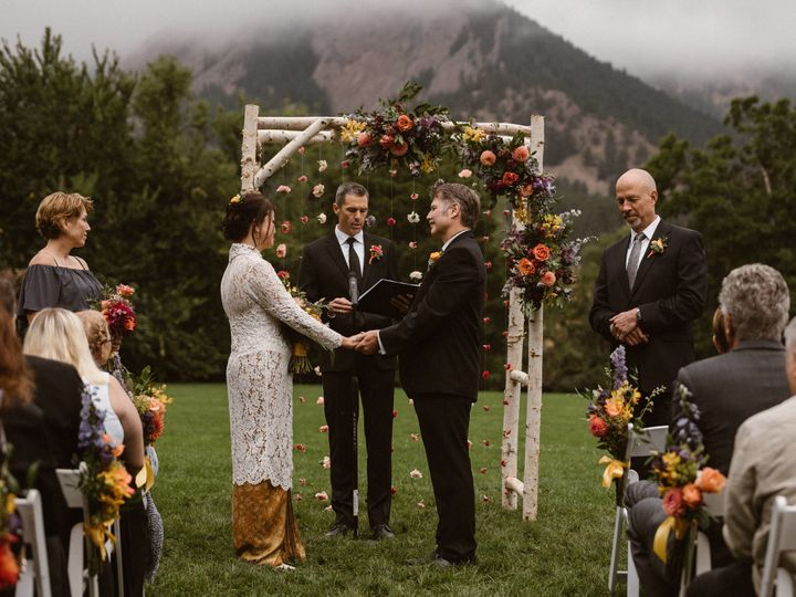 Tmx 1511742132491 Robanggie 315 Boulder, CO wedding planner