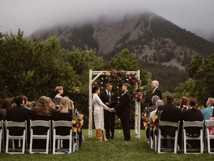 Tmx 1511742255363 Robanggie 359 Boulder, CO wedding planner