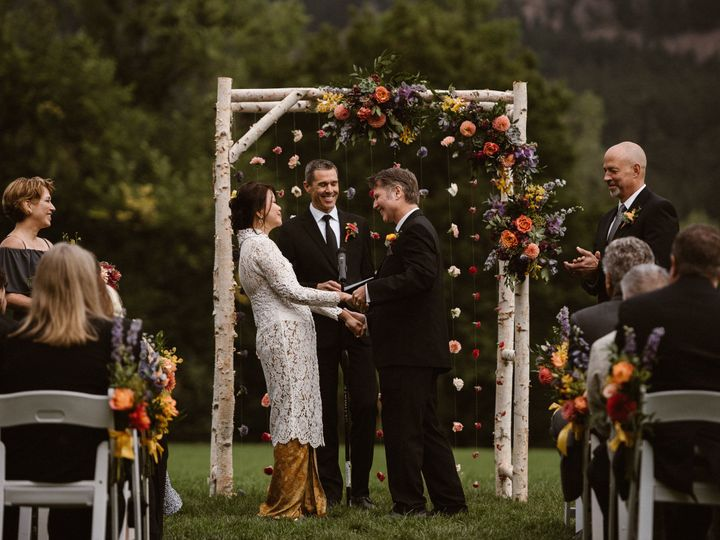 Tmx 1511742287482 Robanggie 362 Boulder, CO wedding planner