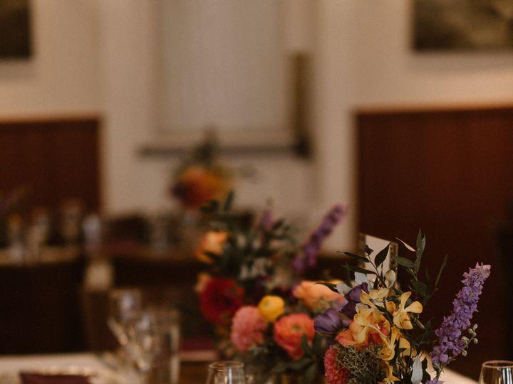 Tmx 1511742617223 Robanggie 445 Boulder, CO wedding planner
