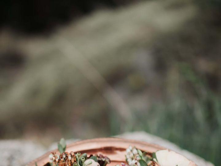 Tmx 1529631172 A392321884083def 1529631168 1780e6e5329d75f4 1529631158378 6 Resized Florals  Boulder, CO wedding planner