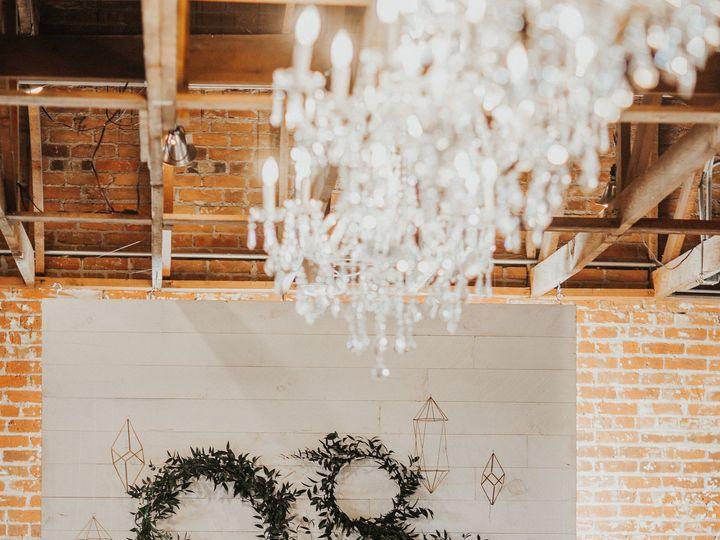 Tmx 20191108 St Vrain Wedding Colorado Wedding Photographer 20 Web Ready 1 51 957898 161221379357968 Boulder, CO wedding planner