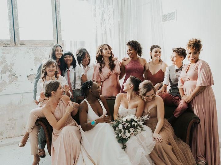 Tmx 20191108 St Vrain Wedding Colorado Wedding Photographercatherine Lea Photography 11 1 51 957898 161221376832075 Boulder, CO wedding planner