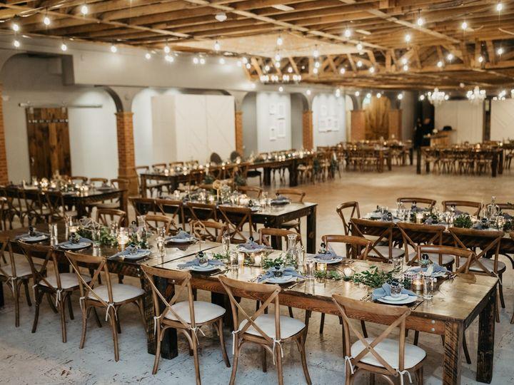 Tmx 20191108 St Vrain Wedding Colorado Wedding Photographercatherine Lea Photography 36 Web Ready 51 957898 161221371523749 Boulder, CO wedding planner