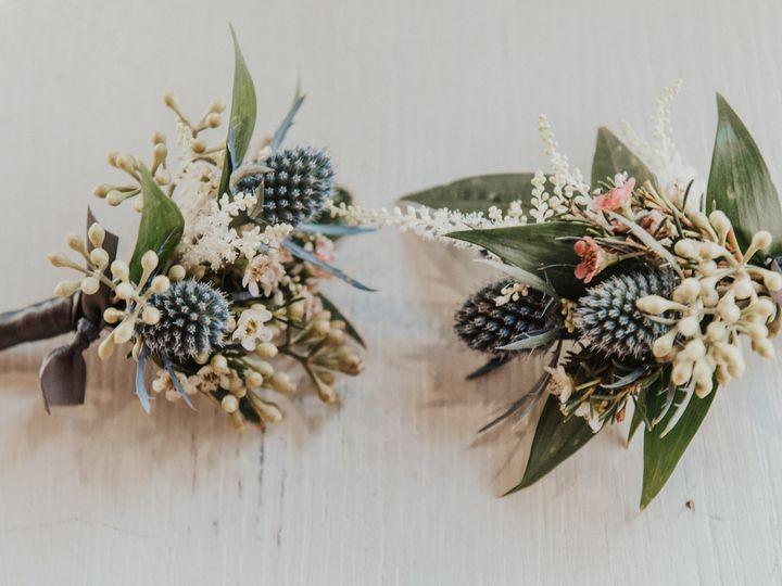 Tmx 20191108 St Vrain Wedding Colorado Wedding Photographerdrive The Image 7 Web Ready 51 957898 161221370782528 Boulder, CO wedding planner