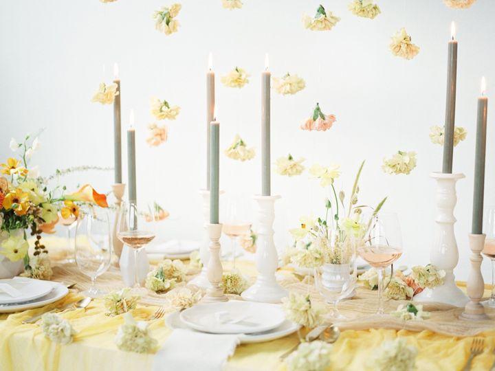 Tmx Aprileditorial 157 Web Ready 51 957898 161221370014043 Boulder, CO wedding planner