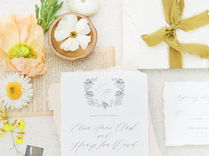 Tmx Aprileditorial 197 51 957898 161221373810700 Boulder, CO wedding planner
