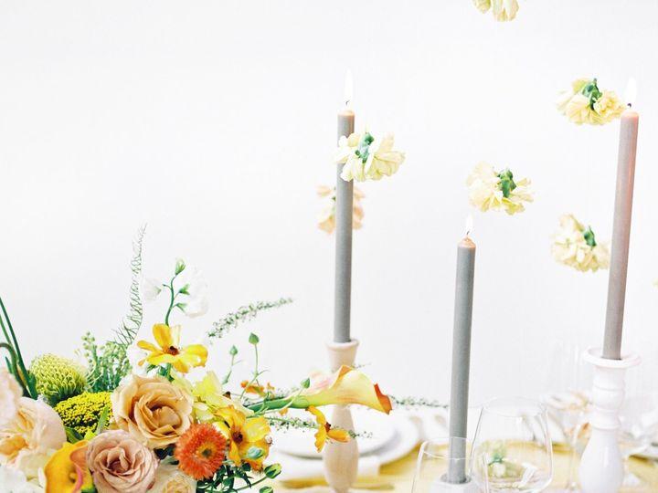 Tmx Aprileditorial 31 Edit 4 51 957898 161221373360990 Boulder, CO wedding planner