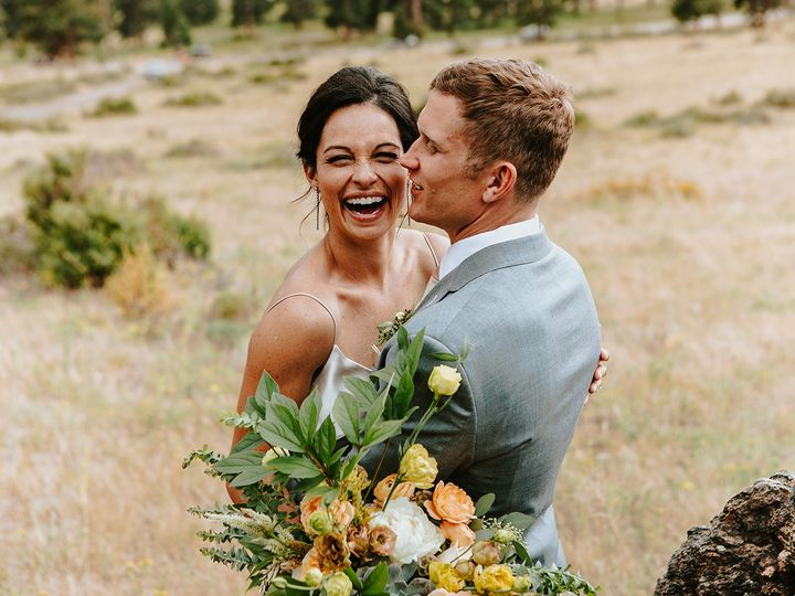 Tmx Casandrabowie 0099 Websize 51 957898 161221373716552 Boulder, CO wedding planner