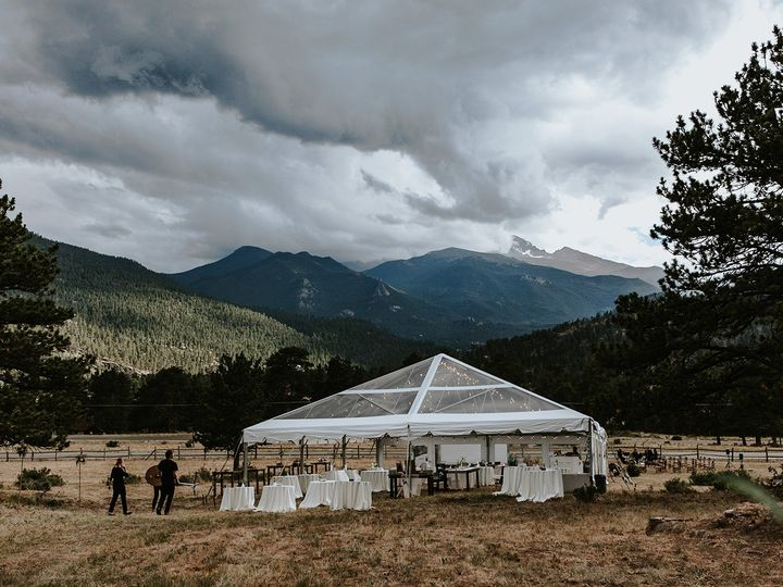 Tmx Casandrabowie 0128 Websize 51 957898 161221374253263 Boulder, CO wedding planner