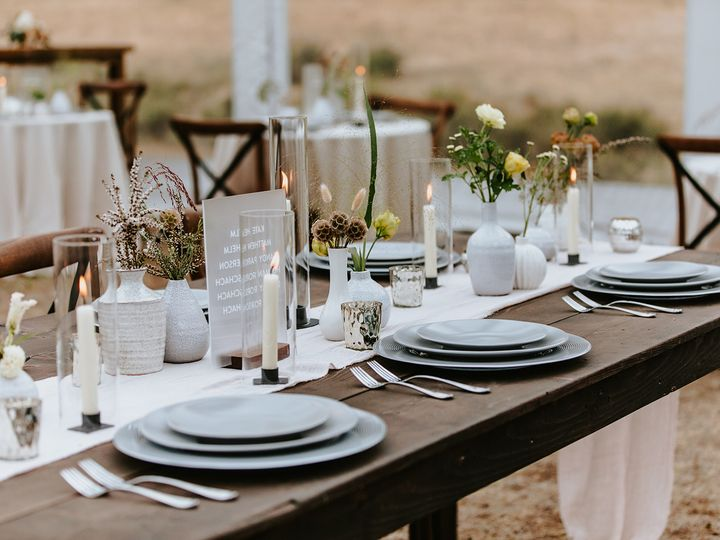 Tmx Casandrabowie 0384 Websize 51 957898 161221377136460 Boulder, CO wedding planner