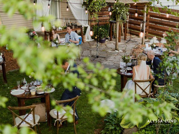 Tmx Danicaandy 269 51 957898 161221370692110 Boulder, CO wedding planner