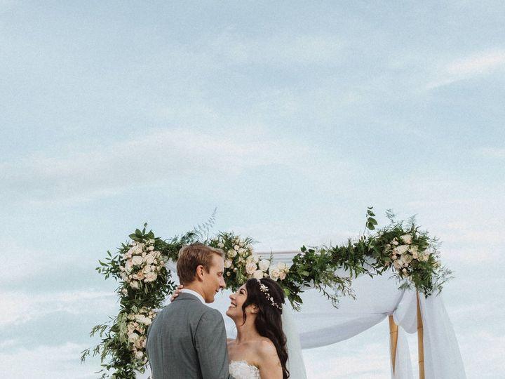 Tmx Emmafinals 203 51 957898 161221375053735 Boulder, CO wedding planner