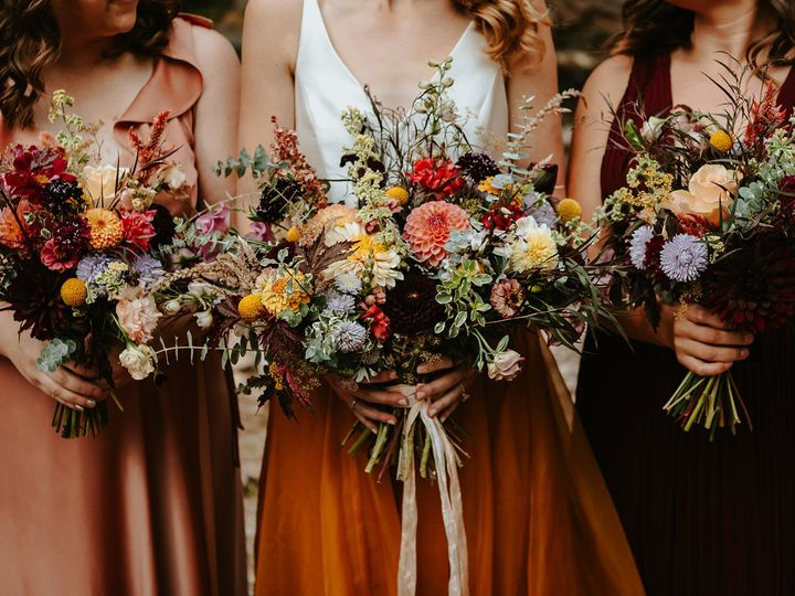 Tmx Gaylejeff Married 0286 Websize 51 957898 161221375554896 Boulder, CO wedding planner
