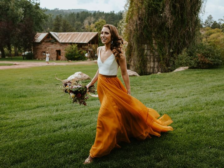 Tmx Gaylejeff Married 0368 Websize 51 957898 161221380476538 Boulder, CO wedding planner