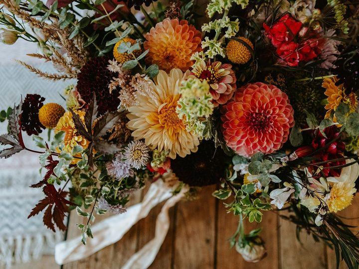 Tmx Gaylejeff Married 0524 Websize 51 957898 161221367574578 Boulder, CO wedding planner