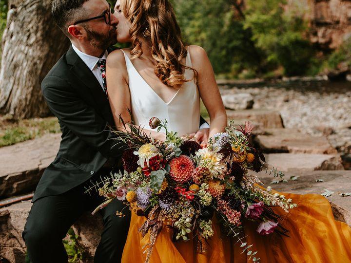 Tmx Gaylejeff Married 0657 Websize 51 957898 161221368382147 Boulder, CO wedding planner