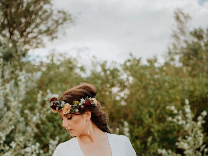Tmx Jenny Tylers Elopement 126 51 957898 161221595580759 Boulder, CO wedding planner