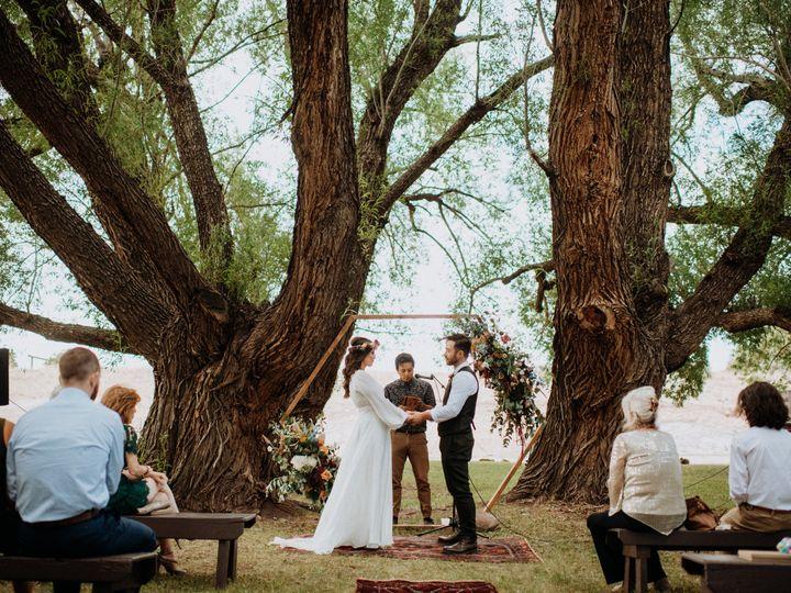 Tmx Jenny Tylers Elopement 172 51 957898 161221596187335 Boulder, CO wedding planner