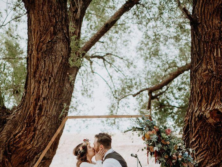 Tmx Jenny Tylers Elopement 194 51 957898 161221595714409 Boulder, CO wedding planner