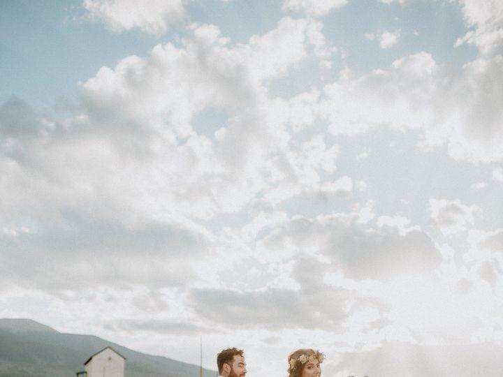 Tmx Jenny Tylers Elopement 454 51 957898 161221596360428 Boulder, CO wedding planner