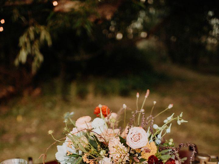 Tmx Jenny Tylers Elopement 487 Websize 51 957898 161221591523540 Boulder, CO wedding planner