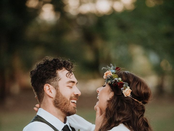 Tmx Jenny Tylers Elopement 543 51 957898 161221367447860 Boulder, CO wedding planner