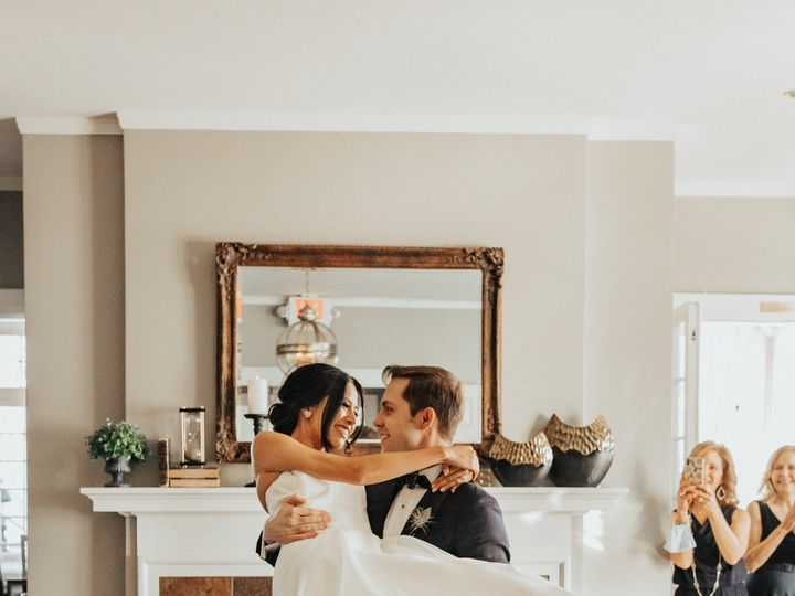 Tmx Jp Sp 43 1 51 957898 161221364435572 Boulder, CO wedding planner