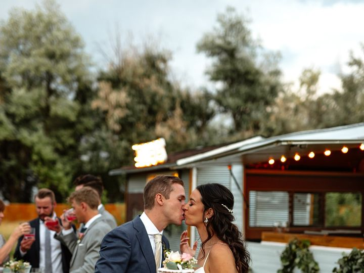 Tmx Md1111 51 957898 161221370856828 Boulder, CO wedding planner