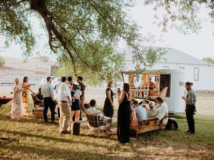 Tmx Mobile Bars 1 Meraki Wedding Photography 51 957898 161221366797128 Boulder, CO wedding planner