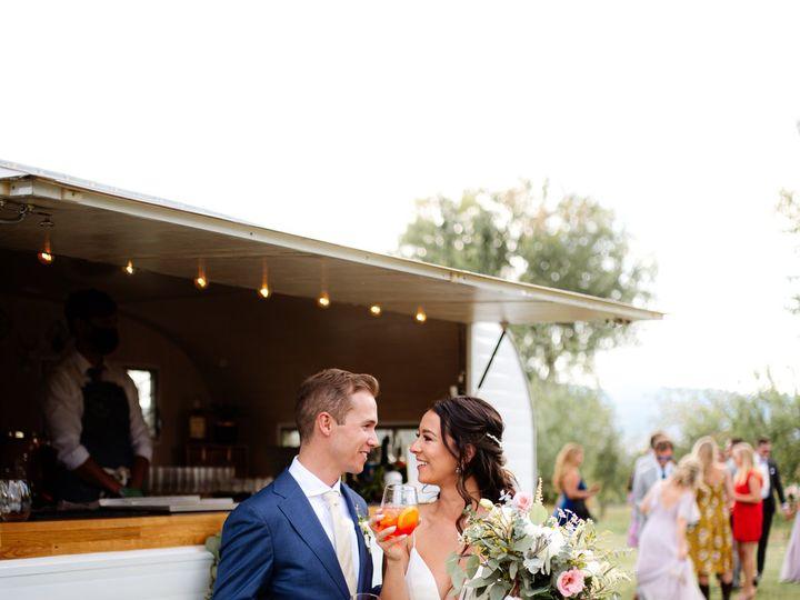 Tmx Mobile Bars 2 Sweet Justice Photography 51 957898 161221367864199 Boulder, CO wedding planner