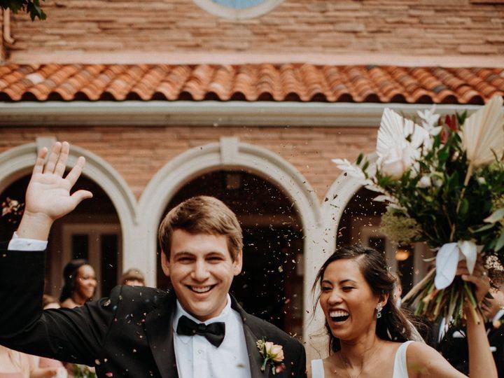 Tmx Nicki Spencer Wedding Meraki 449 51 957898 161221589917895 Boulder, CO wedding planner