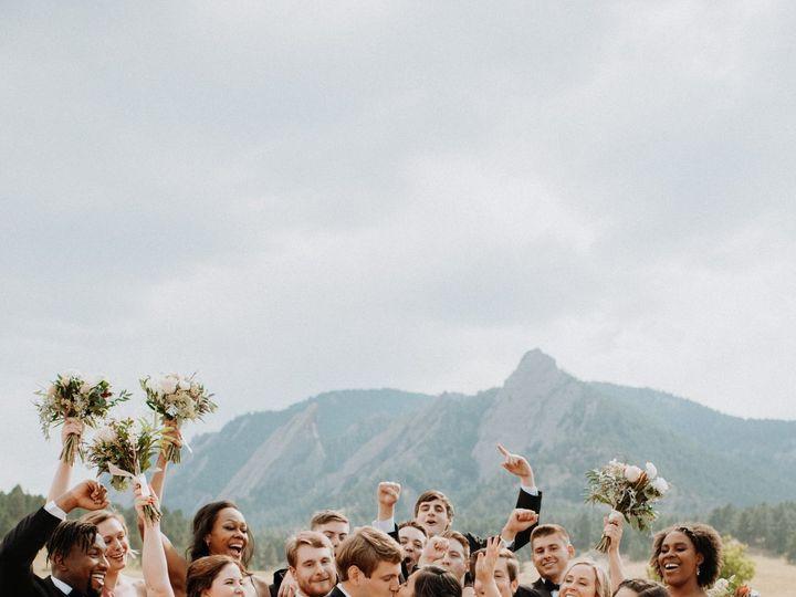 Tmx Nicki Spencer Wedding Meraki 537 51 957898 161221375451231 Boulder, CO wedding planner