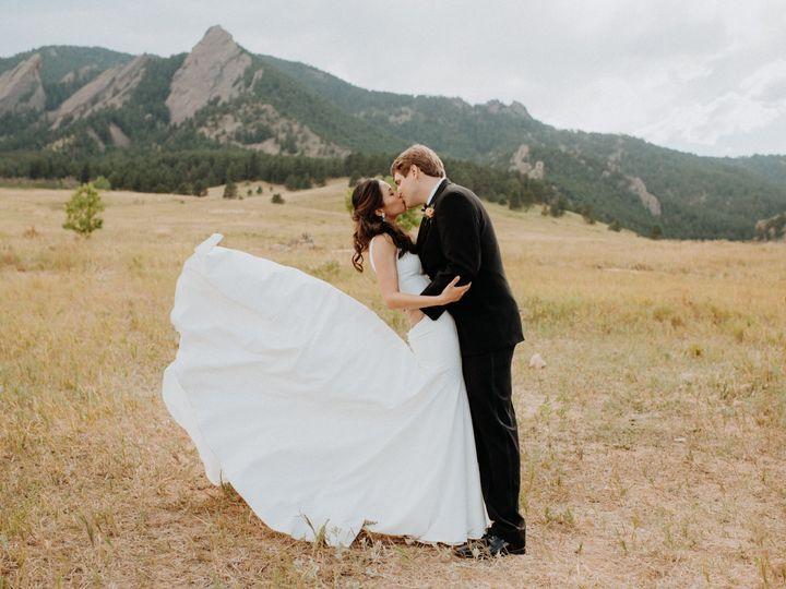 Tmx Nicki Spencer Wedding Meraki 706 51 957898 161221591199826 Boulder, CO wedding planner