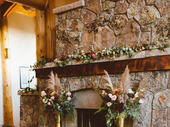 Tmx Red Aspen Photography 657 51 957898 161221378732712 Boulder, CO wedding planner