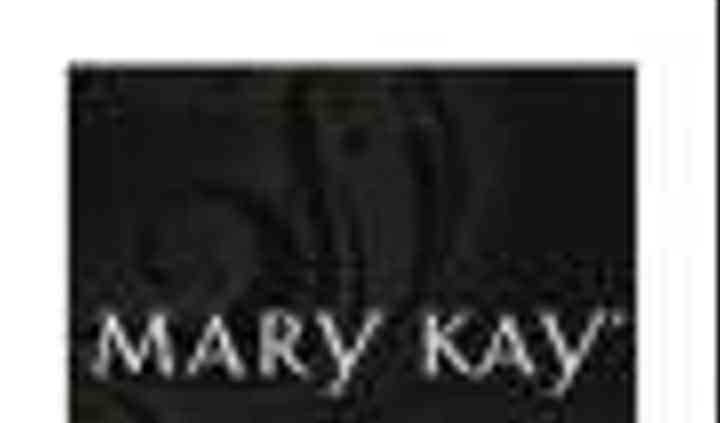 Mary Kay by Sue