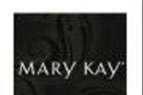 Mary Kay by Sue