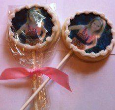 cookiepops