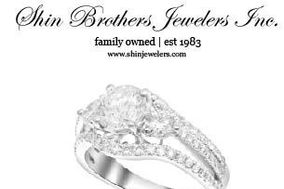 Shin Brothers Jewelers Inc.