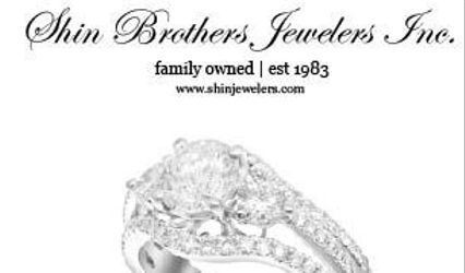 Shin Brothers Jewelers Inc.