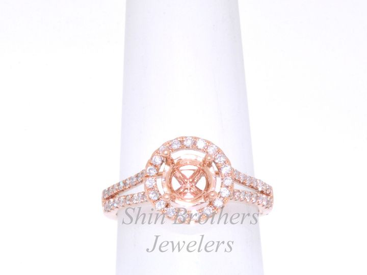 Tmx 1425525903981 11004084 Edison wedding jewelry